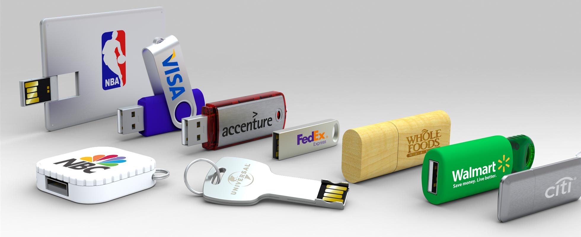 Banner-Customized- Pen-Drive